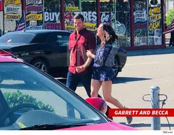 0425-garrett-and-becca-bachelor-bachelorette-tmz-6