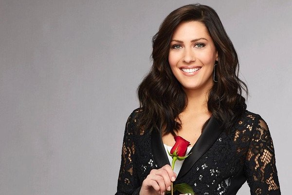 Breakdown Of Bachelorette Contestants From Becca's Upcoming Monday NightPremiere